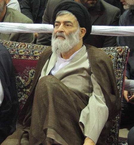 ertehal-imam-khomeyni-behshahr-93-4